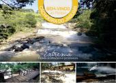Pq. Cachoeira do Jaguari